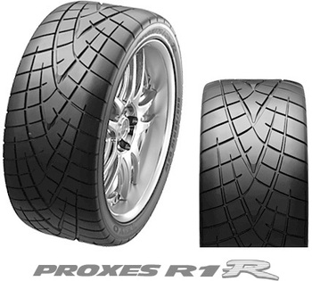 Pxr1r_tire