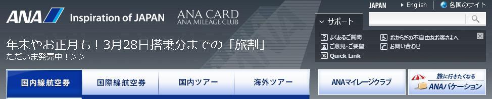 Anatoppageanacard