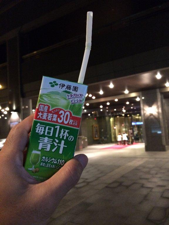 20160720_4_01_09_2